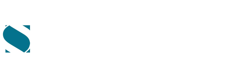 Foro Psicoanalítico de Madrid